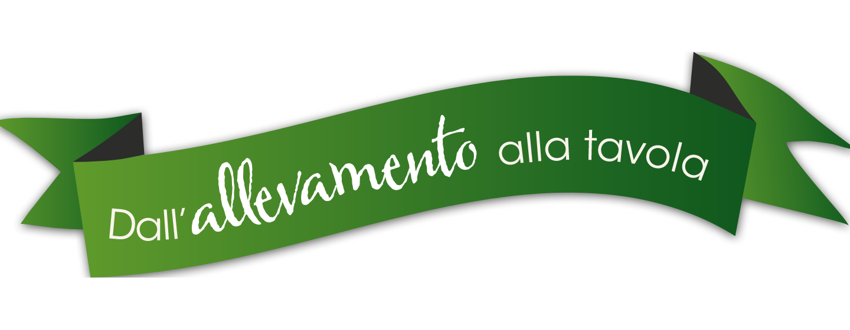 Alemas carni bianche toscane
